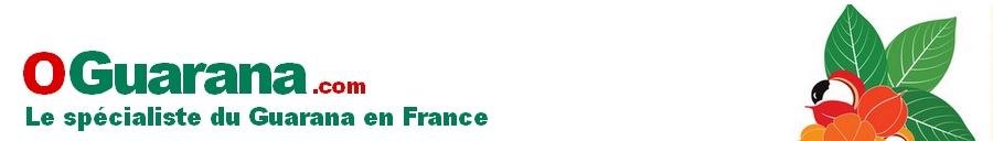 logo http://oguarana.com